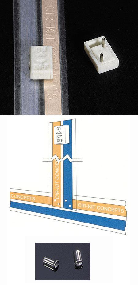 ck1011 miniature slide switch ck1011 cir kit. Black Bedroom Furniture Sets. Home Design Ideas