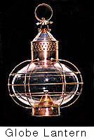 History Of Lighting Cir Kit Concepts Inc Dollhouse Lighting