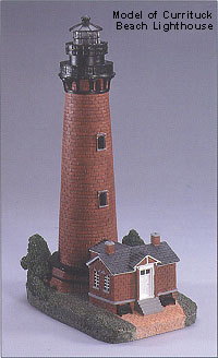 Light House Beacon 0 00 Cir Kit Concepts Inc